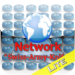 "Network ""Swiss-Army-Knife"" Lite"
