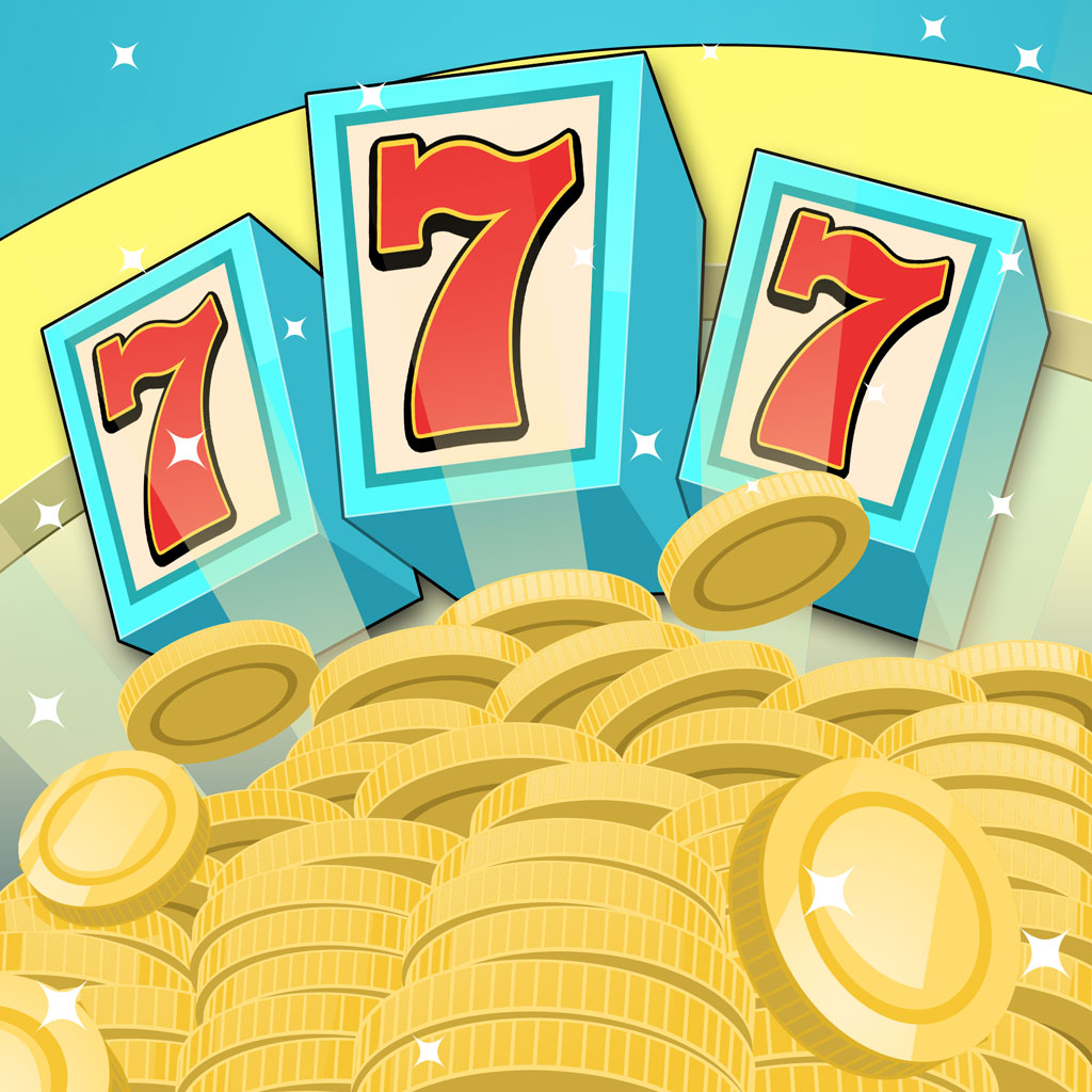 Ace Casino Mix Slots & Roulette in one
