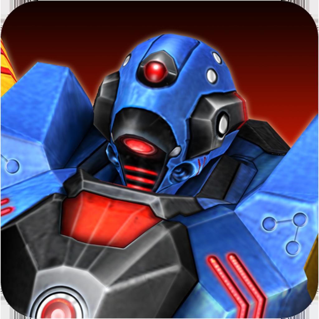 ExZeus 2 iOS