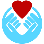 CSG – Home Healthcare Agency