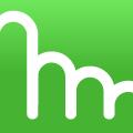 MetaMoJi Corporation